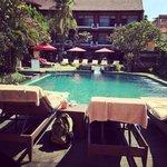 Ida Hotel Bali