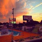 Photo de Timberlake Motel Lynchburg