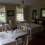 Foto di Staveleigh House Bed and Breakfast