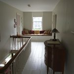 Staveleigh House Bed & Breakfast Foto