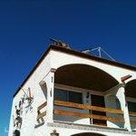 Photo of State Inn