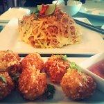 Photo of Keothip Thia Cuisine