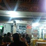 Restaurante e Choperia Casarao
