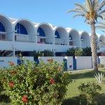 Hotel Zahra
