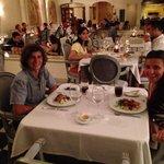 Restaurant Gourmet Francés Con previa reserva