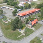 Photo of Motel Loupi