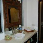 Villa Yudhistra - Bathroom