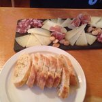 Foto de Appenzell Restaurant and Pub