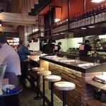 Lucy Liu Kitchen and Bar照片