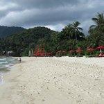 Anantara Strand