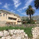 Foto de Dubrovnik Palace