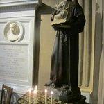 Santa Maria della Concezione of the Capuchins