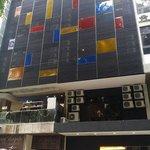 ゴールド ツリー ホテル