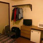 Denali RV Park & Motel Foto