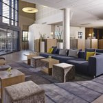 Photo de Holiday Inn Express Toulouse Airport