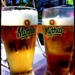 Photo of To Nidri Grill Taverna