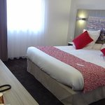 Photo of BEST WESTERN Saphir Lyon