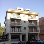 Photo of Apartamentos Trisquel