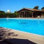 Photo of Hotel Residence Il Casale
