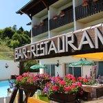 Hotel Le Christania
