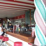 Foto de Pizzeria Restaurant Rosanna