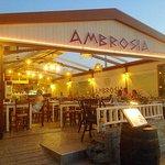 Photo of Ambrosia Taverna