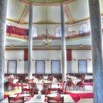Billede af Ottoman Palace