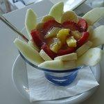 Foto van Bloom Cocktail Bar & Food