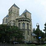 ケルン クニベルト教会