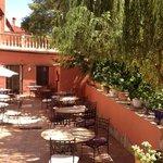 La Cascada Restaurant & Bar의 사진