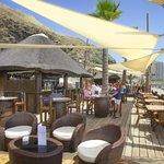Luna Beach Club