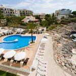 Photo de Pierre & Vacances Residence Mallorca Portomar