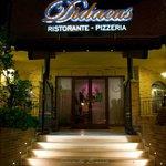 Il Didacus di sera