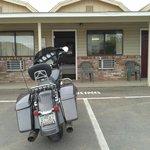 il motel
