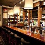 Duke of Somerset bar