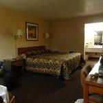 Photo of Premier Inns