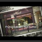 Punjabi by Nature, Dublin