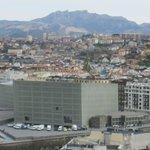 El edificio y su entorno