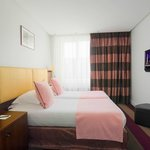 Photo of Hotel Astra Opera - Astotel