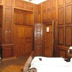 Kamer Alte Schloss