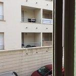 Photo de Hotel Saint Roch