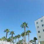 Photo de Anastasia Hotel Apartments