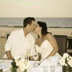Bel Air Fee Wedding June 7th, 2014