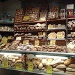 Brilliant Bakers!