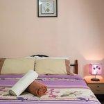 Pattaya Holiday Lodge Foto