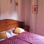 Room no. 3 :-)