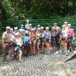 Monteverde Zip Line