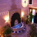 Photo of Riad Tara Hotel & Spa