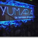 Photo of Yumara - La Terrazza Del Gusto