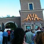 Photo de AVA Amphitheater